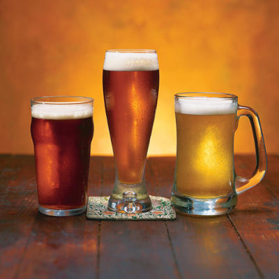 Egészséges sör