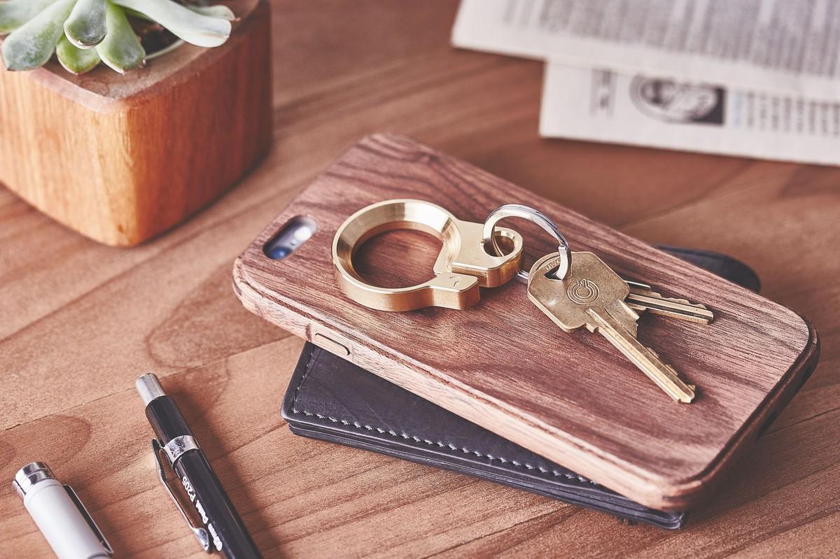 grovemade-brass-key-hook-galb-cb1_1200x1200_90.jpg