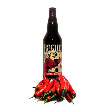 Chipotle ale - Pivoblog, Minden ami sör