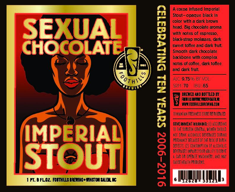 sexual_chocolate.jpg