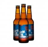 világ legerősebb söre sink the bismarck sör
