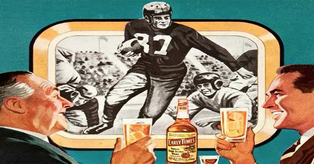 vintage_beer_ad.jpg