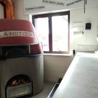 Vendégpost: Élmények egy nápolyi pizzakurzusról