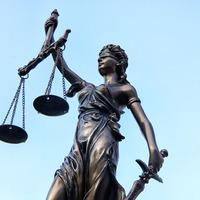 Demokrácia, jogállam