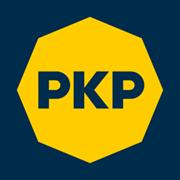 pkp_fb.png