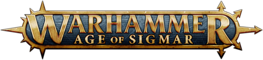 850px-age_of_sigmar_title_2.png