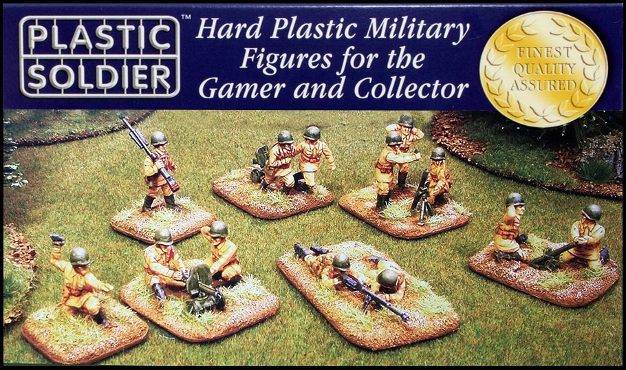 plastic-soldier-company-wwii-28mm-russian-heavy-weapons.jpg