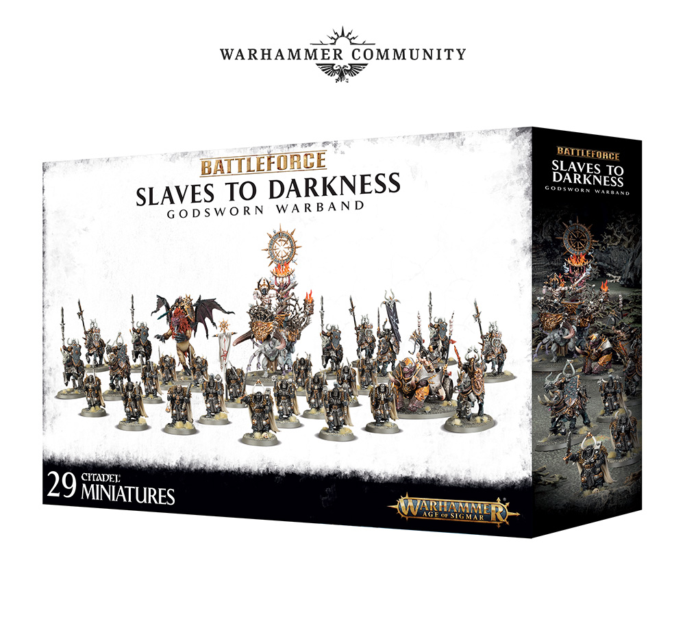 slaves-to-darkness-age-of-sigmar.jpg