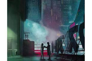 Már futnak a fejvadászok. Blade Runner 2049 alternatívák.