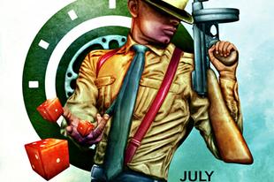 Filmfesztivál plakátok 2011. II. rész