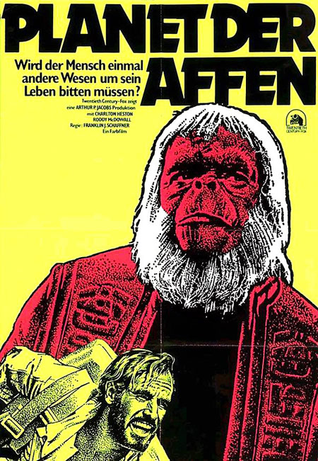1968_planet-of-the-apes_04.jpg