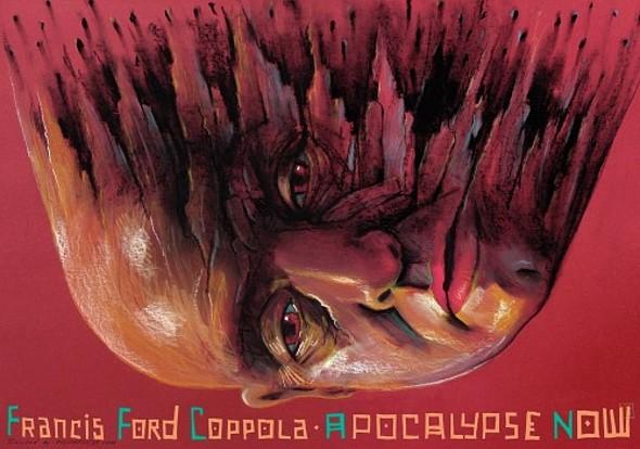Apocalypse-now-polish_2.jpg