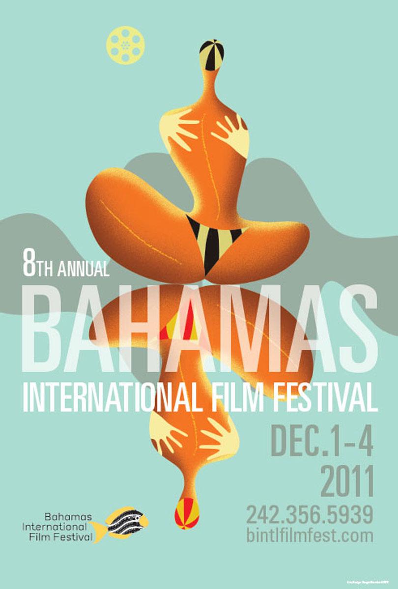 BahamasFF_2011.jpg