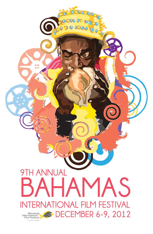 BahamasFF_2012.jpg