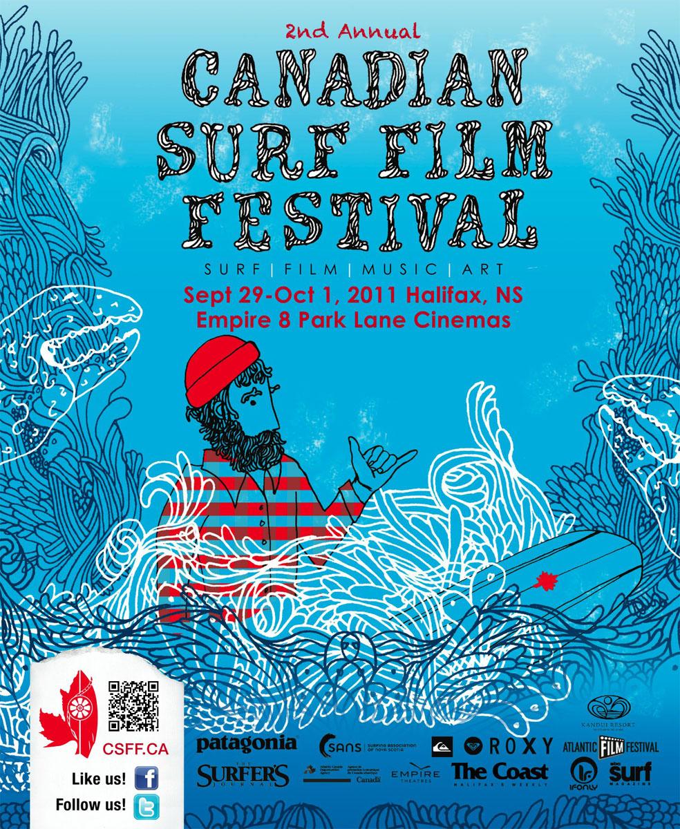 CanadianSurfFilmFF_2011.jpg