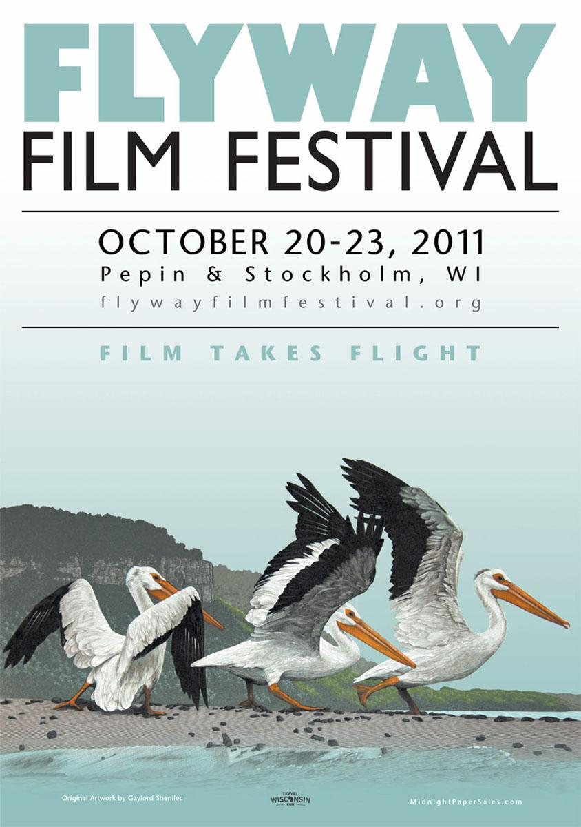 FlywayFilmFestival2011.jpg