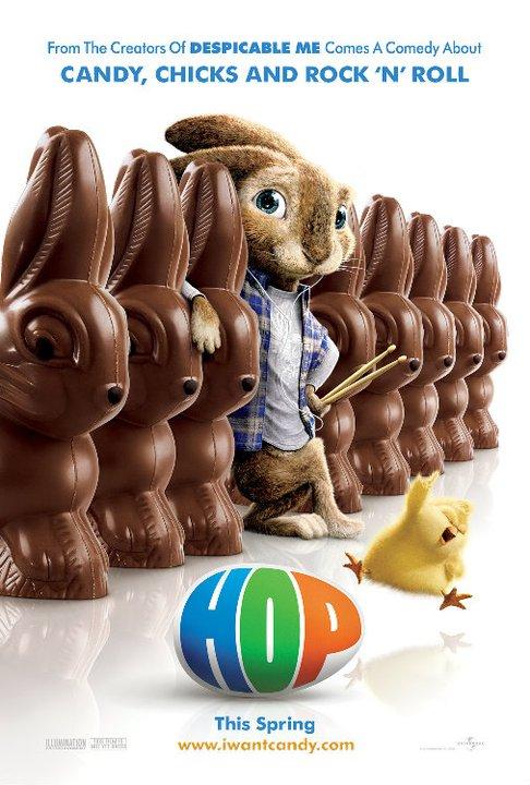 Hop_movie_poster.jpg