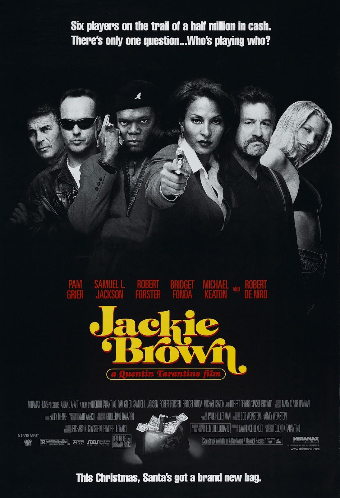 Jackie Brown (1997) 0.jpg