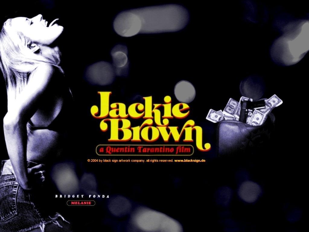 Jackie_Brown_Wallpaper_1.jpg