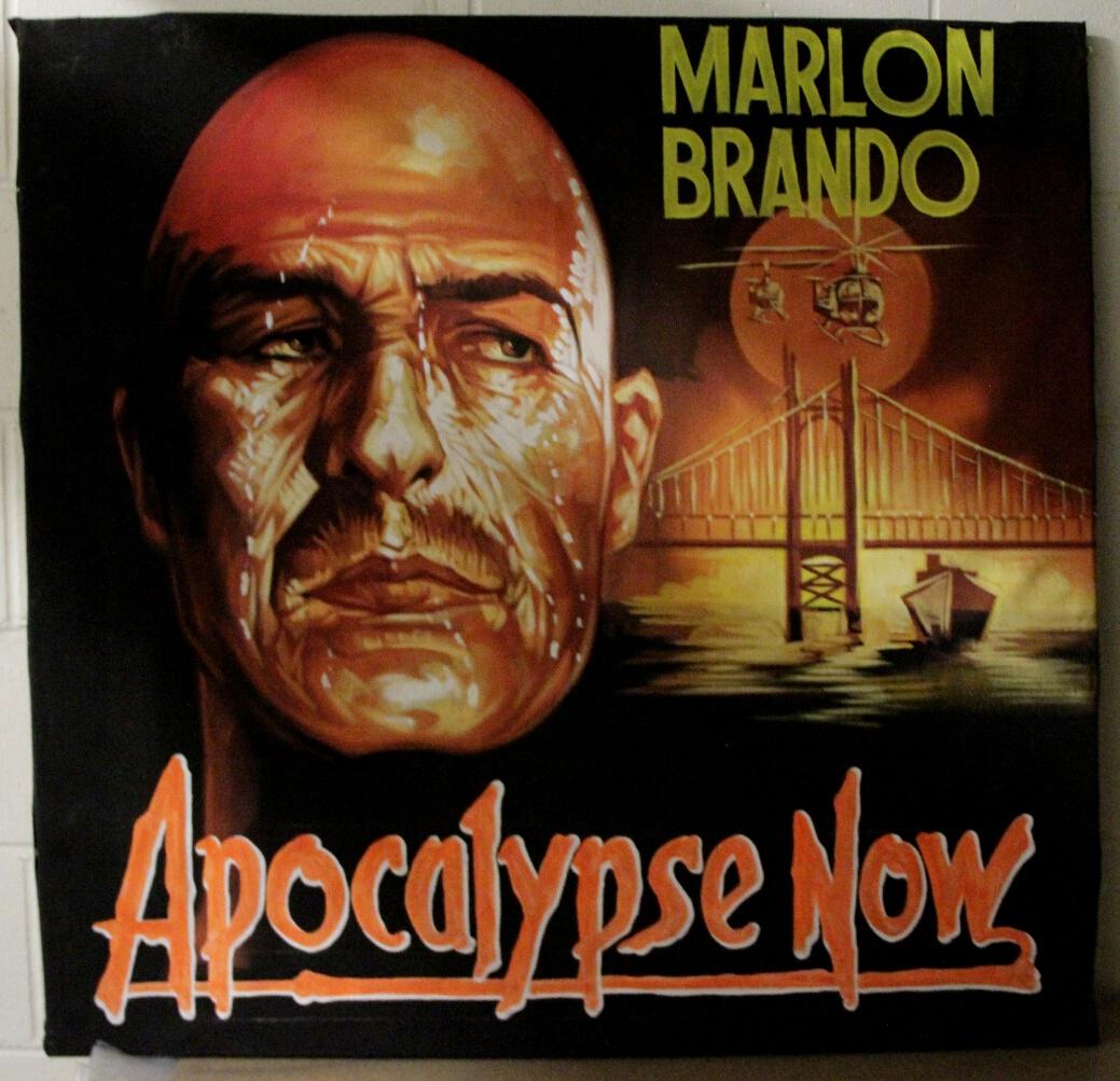 apocalypse-now-african-hand-painted-movie-poster-roadshow-war-drama-rare-original-movie-poster_2.jpg