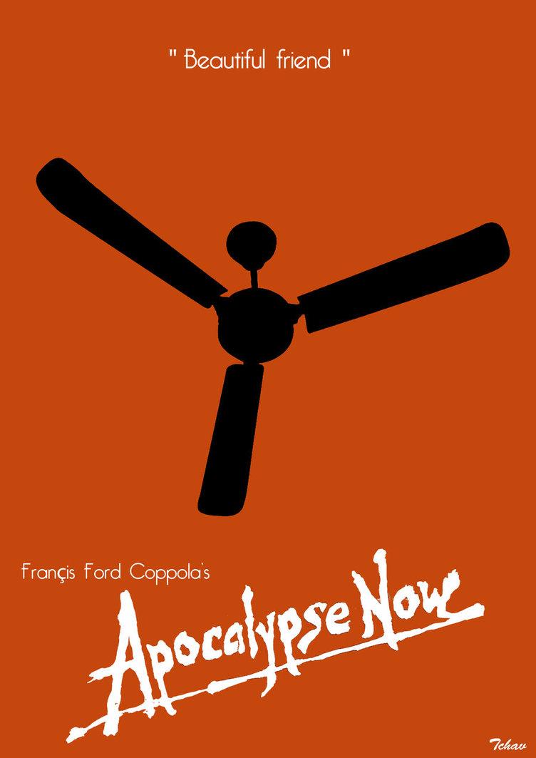 apocalypse_now_minimalist_poster_by_tchav-d4zr3fo_2.jpg