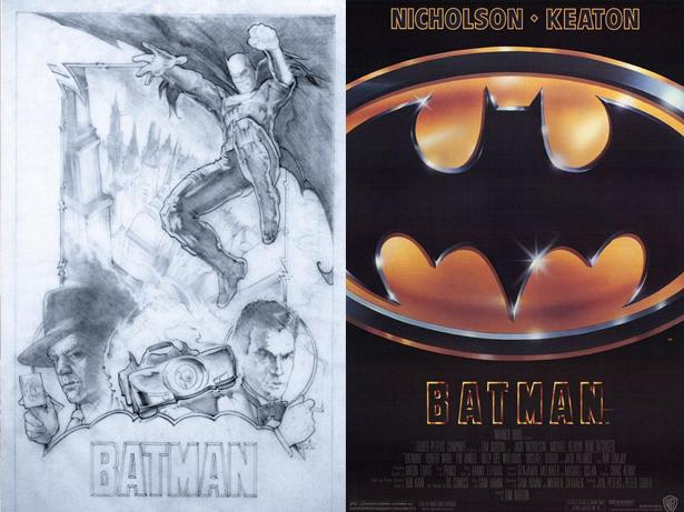 batman-finished-unfinished.jpg
