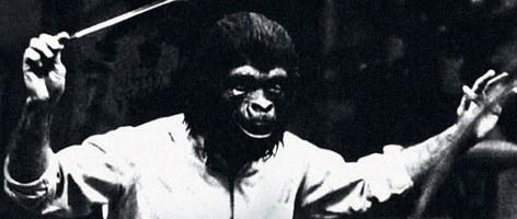 goldsmith_apes.jpg