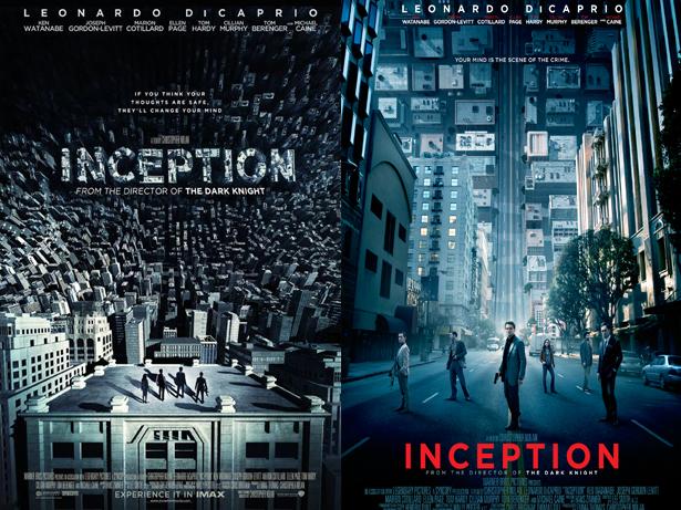 inception-finished-unfinished.jpg