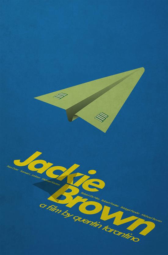 jackie-brown-poster.jpg