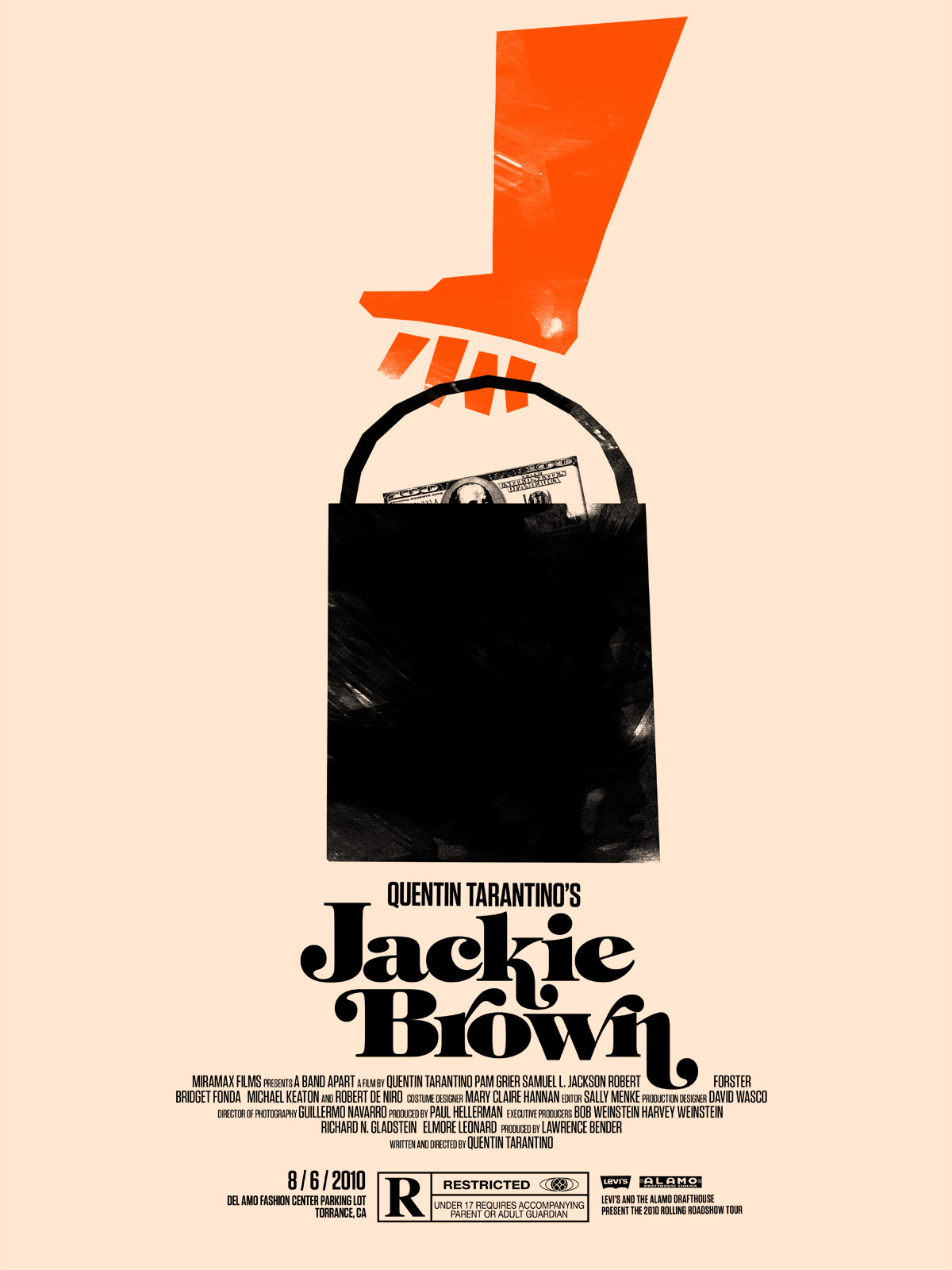 jackie_brown_movie_poster_rolling_roadshow_2010_olly_moss.jpg