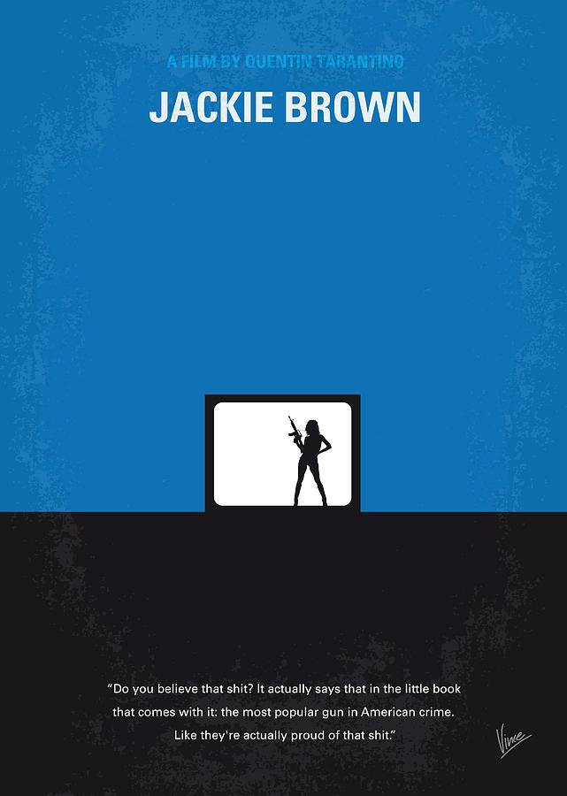 no044-my-jackie-brown-minimal-movie-poster-chungkong-art.jpg