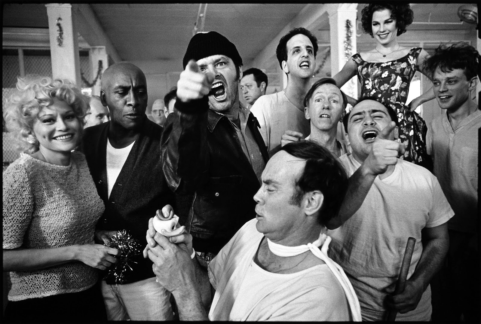 one-flew-over-the-cuckoos-nest-behind-the-scenes-1.jpg