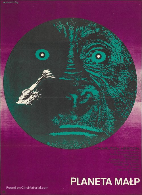 planet-of-the-apes-polish-movie-poster.jpg