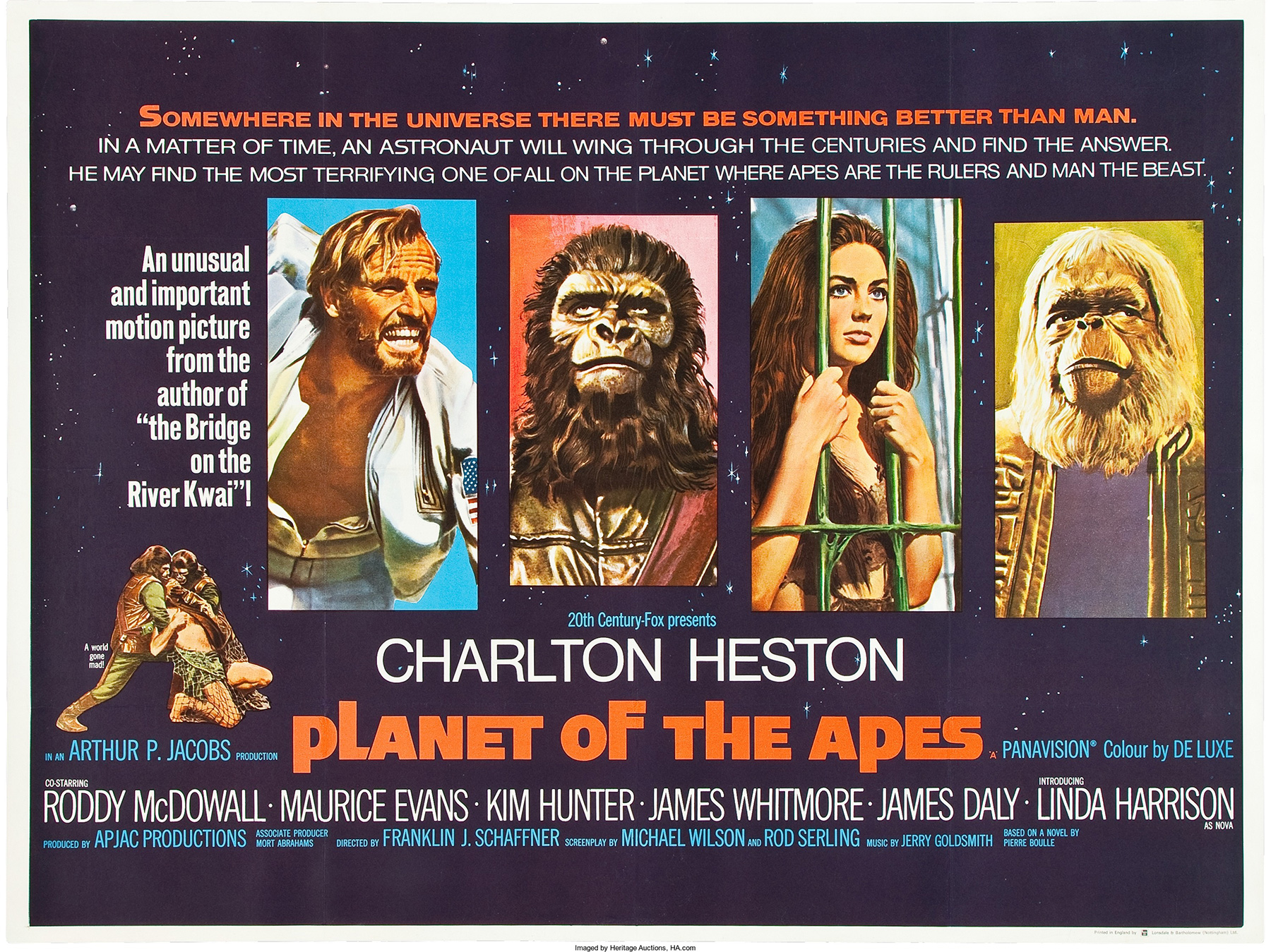 planet-of-the-apes-uk-poster_1800.jpg