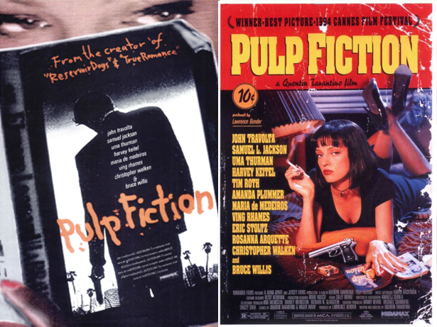 pulp-fiction-finished-unfinished.jpg