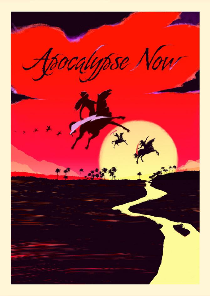 rocco-malatesta-movie-poster-apocalypse-now.jpg