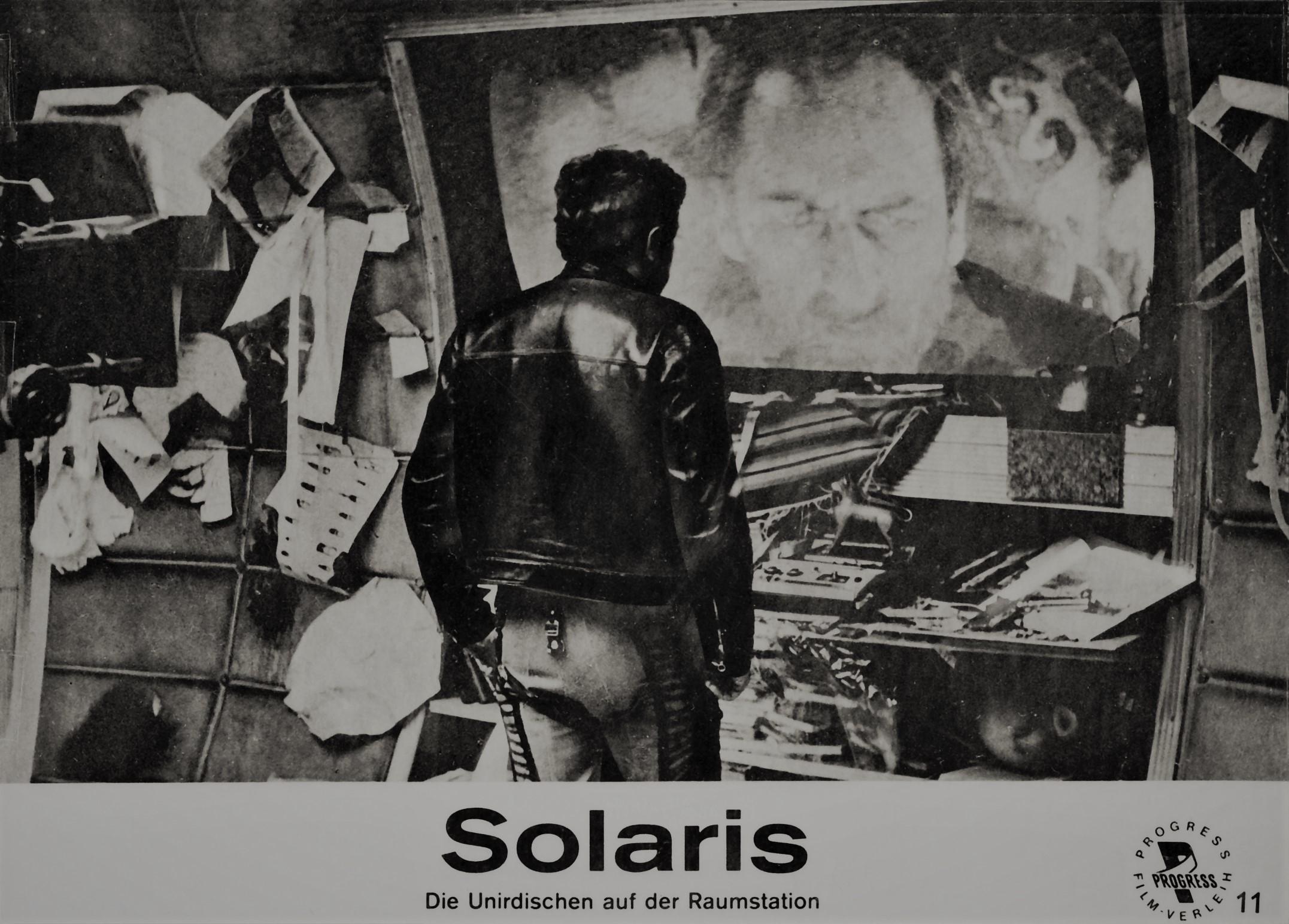 solaris-11.jpg