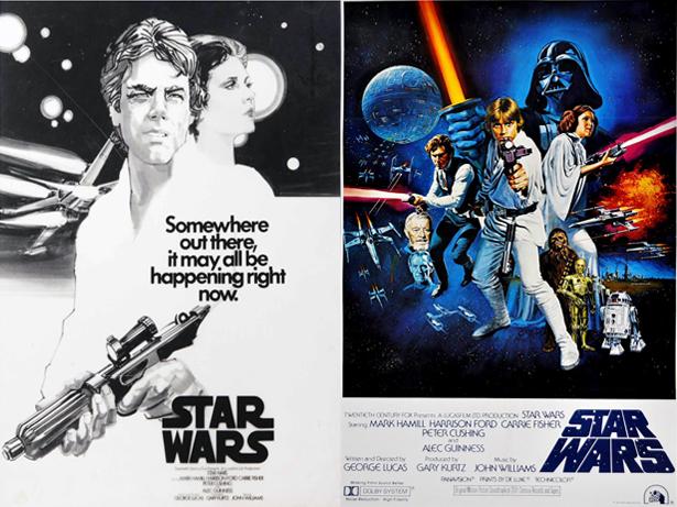 star-wars-finished-unfinished.jpg