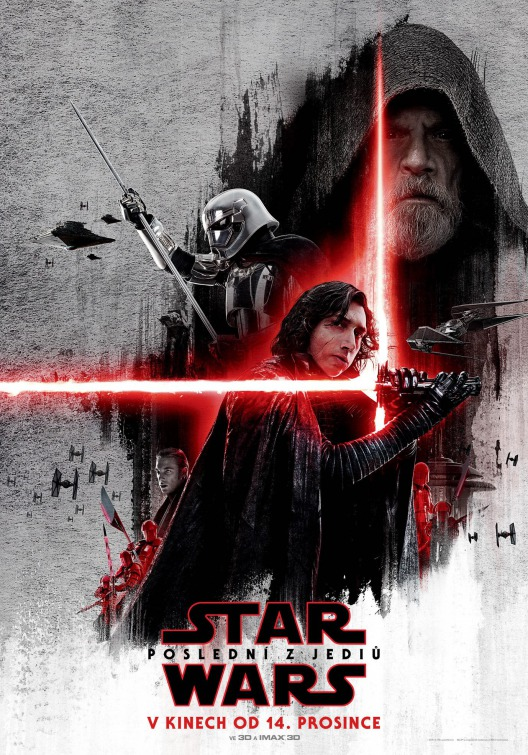 star_wars_the_last_jedi_ver13.jpg