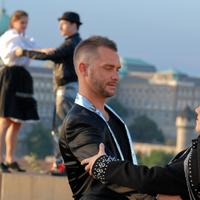 Itt egy szép világ! - A magyar soros EU elnökség hivatalos dala