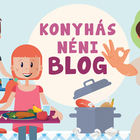 'Kitchen Lady' – Campaign for a healthy diet in public institutions