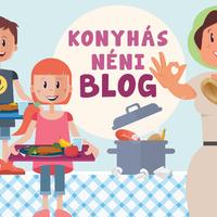 """Projekt """"Küchenfee"""" – Kampagne für gesundes Essen an Schulen"""