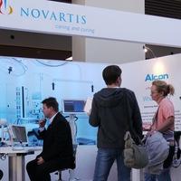 KliniKaland - Innovációk az egészségiparban