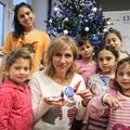 75 millió forintnyi adományt gyűjtött a Segélyszervezet az RTL Klub Fókusz című műsorával közösen