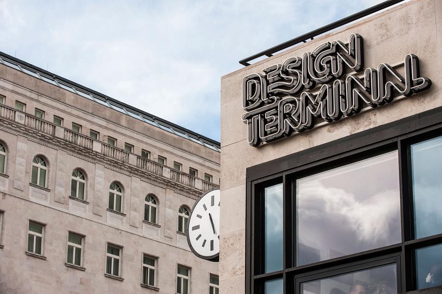 design_terminal.jpeg