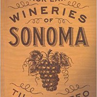 {{ZIP{{ Back Lane Wineries Of Sonoma. Smith Olympus looks exclude alumnos