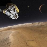 Hova tovább a Pluto után?