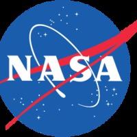 Top 10 NASA missziók (2. rész)