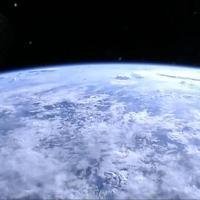 Hihetetlen képek a Földünkről