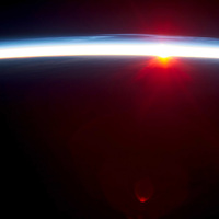[Nap képe] Éjszakai világító felhők - 2013 08 20